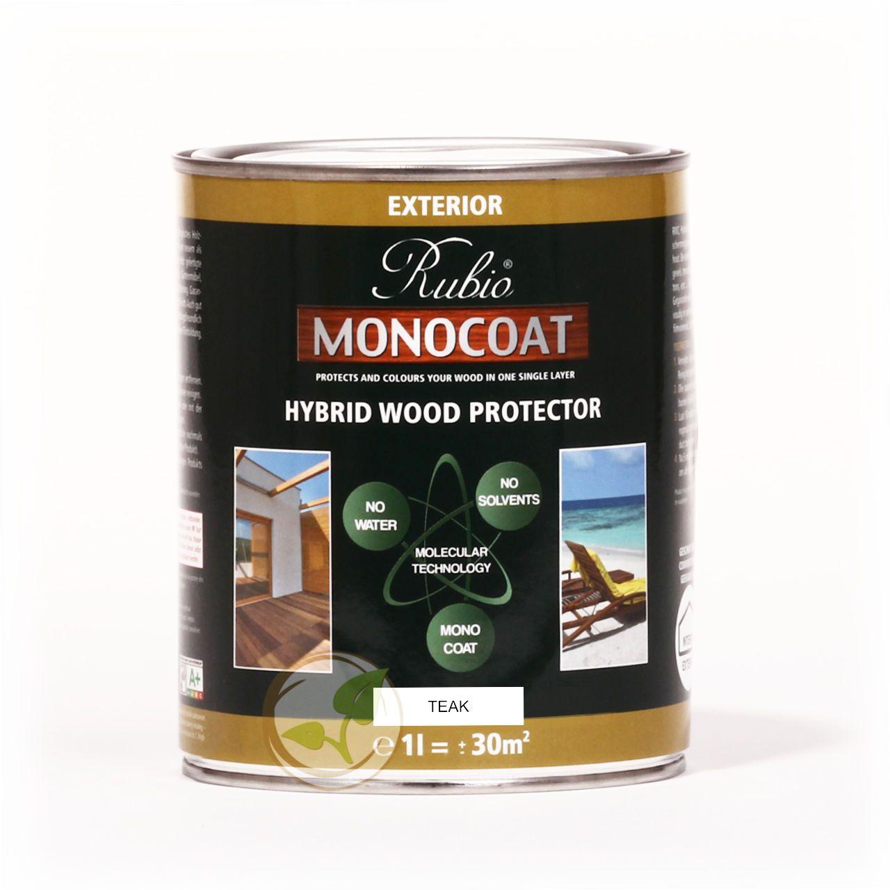 rubio-monocoat-exterior-hybrid-wood-protector-teak-1lBSLxCwwe0gj6y