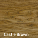 Castle Brown
