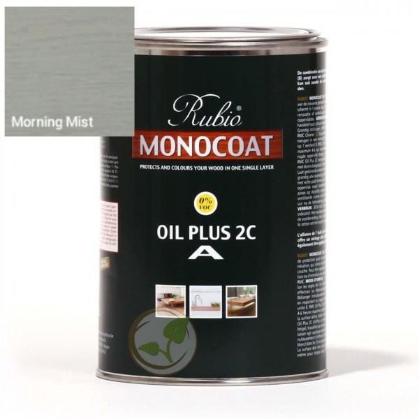 Oil Plus Morning Mist 0,1 Liter