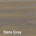 State Grey
