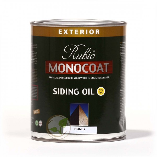 Siding Oil Royal