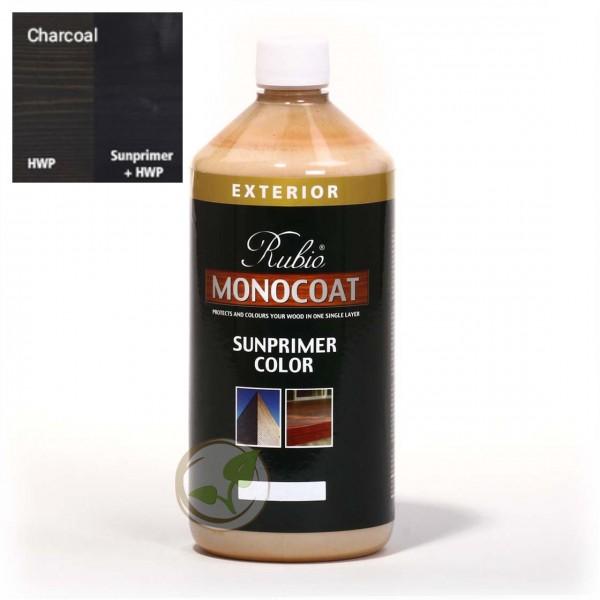Sunprimer Color Charcoal