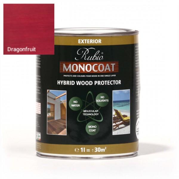 Hybrid Wood Protector Dragonfruit