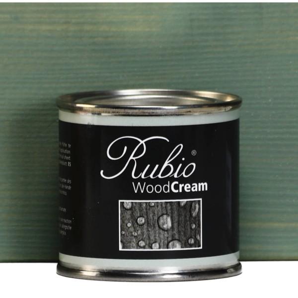 RMC WoodCream Color Quiet Green W223