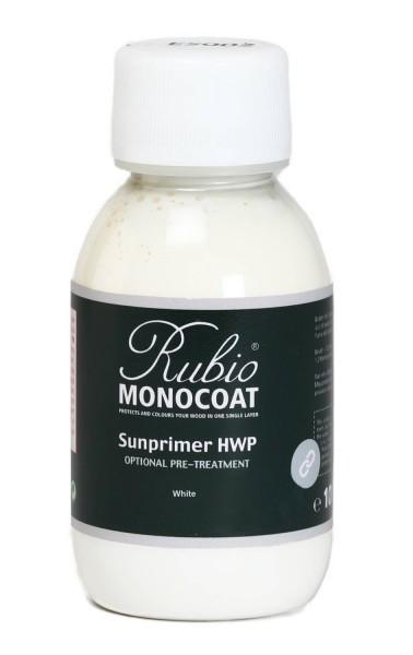 Sunprimer HWP Color White