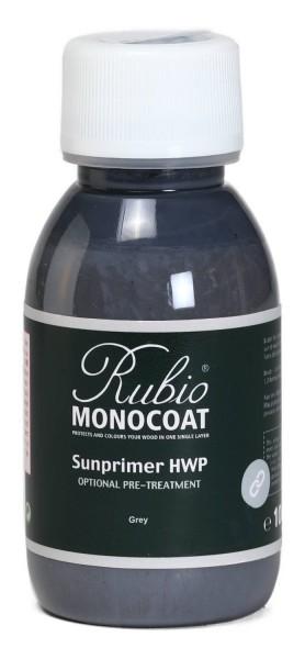 Sunprimer HWP Grey