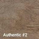 Pre-Aging Authentic #2