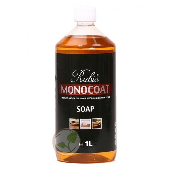 Soap Universal VOC-frei