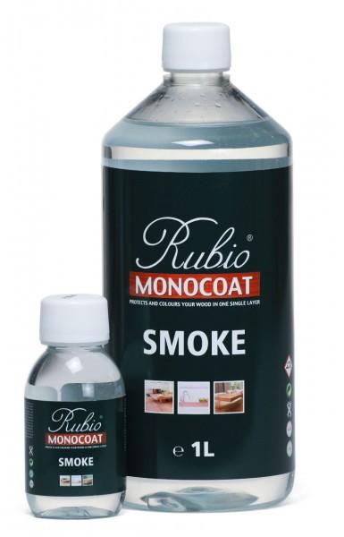 Precolor Laugen Smoke