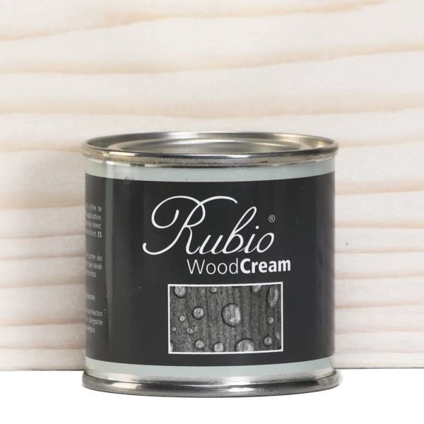 RMC WoodCream Color Snow White W220