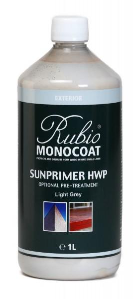Sunprimer HWP Light Grey
