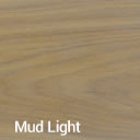 Mud Light