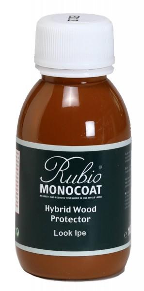 Hybrid Wood Protector Look Ipe