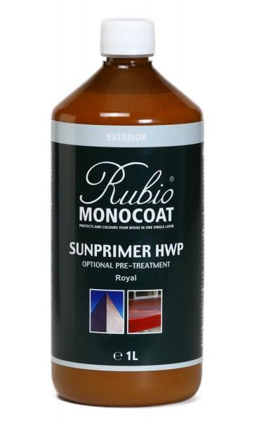 Sunprimer HWP Royal