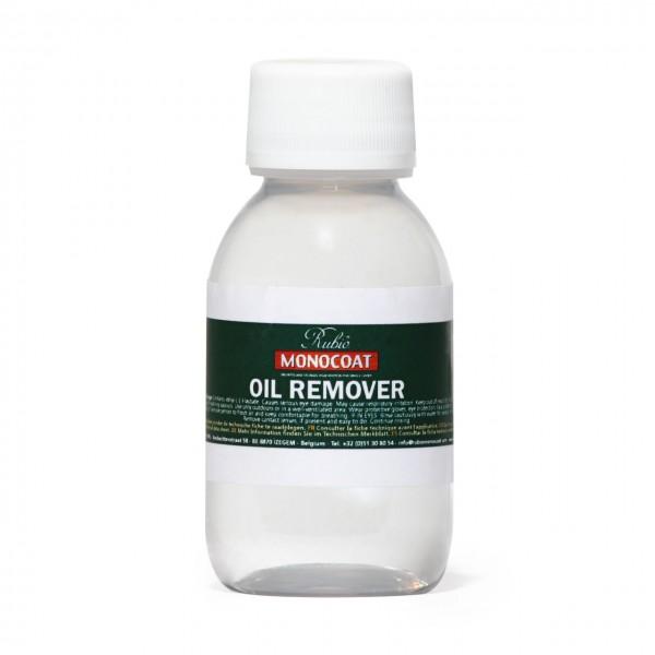 Oil Remover