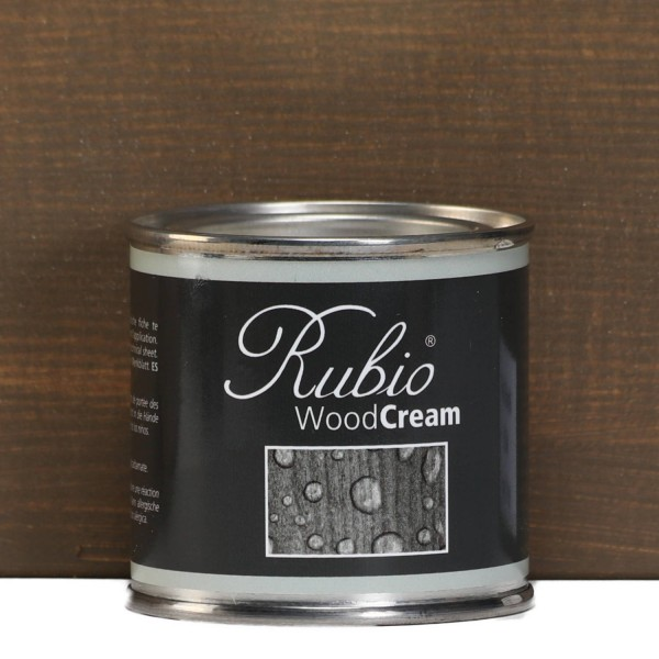 RMC WoodCream Color Soft Taupe W125