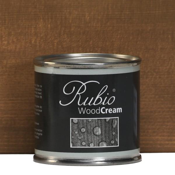 RMC WoodCream Color Rich Almond W122