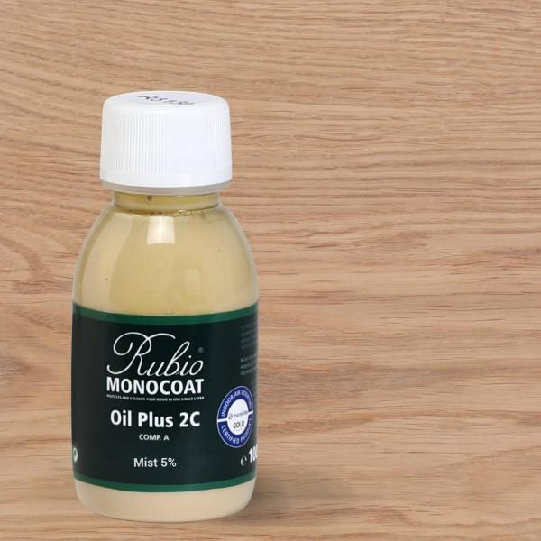 Oil Plus Mist 5% (A)